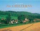 Andrews, Chris - Chilterns (Little Souvenir Book) - 9781905385690 - V9781905385690