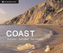 Cornish, Joe, Noton, David, Wakefield, Paul - Coast - 9781905400386 - V9781905400386
