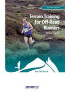 Ferguson, Stuart - Terrain Training for Off-road Runners - 9781905444441 - V9781905444441