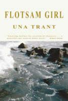 Trant, Una - Flotsam Girl - 9781905451500 - KTJ0008647