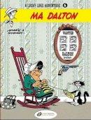Goscinny - A Lucky Luke Adventure - Ma Dalton (v. 6) - 9781905460182 - V9781905460182