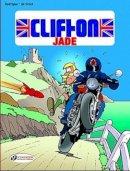 Groot, De Bob - Jade: Clifton 5 - 9781905460526 - V9781905460526