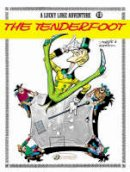 Goscinny, R. - The Tenderfoot: Lucky Luke 13 (Lucky Luke Adventures) - 9781905460656 - V9781905460656