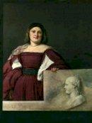 Curtis, Penelope; Barry, Fabio; Batchelor, David - Sculpture in Painting - 9781905462285 - V9781905462285