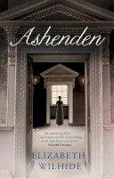 Wilhide, Elizabeth - Ashenden - 9781905490950 - 9781905490950