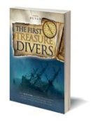 Bevan, John - First Treasure Divers - 9781905492169 - V9781905492169