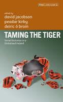 - Taming the Tiger: Social Exclusion - 9781905494200 - V9781905494200
