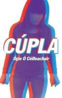 O Ceilleachair, Ogie - Cupla (Irish Edition) - 9781905560769 - 9781905560769