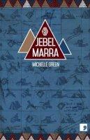 Green, Michelle - Jebel Marra - 9781905583546 - V9781905583546