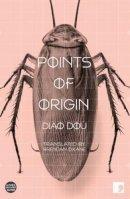 Dou, Diao - Point of Origin - 9781905583621 - V9781905583621