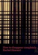 Doe, John - Rachel Howard - 9781905620227 - V9781905620227