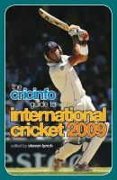 Steven Lynch - The Cricinfo Guide to International Cricket 2009 - 9781905625154 - KSG0006055