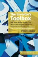 Temple, Peter - The Investor's Toolbox - 9781905641048 - V9781905641048