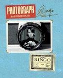 Starr, Ringo - Photograph - 9781905662333 - V9781905662333