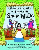 Bruzzone, Catherine - Snow White - 9781905710652 - V9781905710652