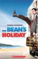 Rowan Atkinson -
