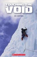 Various - Touching the Void Audio Pack - 9781905775095 - V9781905775095