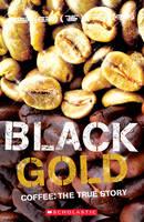 *              - Black Gold - 9781905775552 - V9781905775552