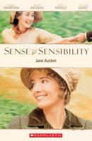 *              - Sense and Sensibility - 9781905775613 - V9781905775613
