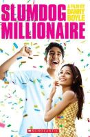 Billy Bragg - Slumdog Millionaire (Scholastic Elt Readers) - 9781905775903 - V9781905775903