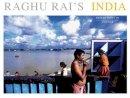 Rai, Raghu - Raghu Rai's India - 9781905791965 - V9781905791965