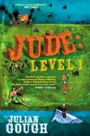 Julian Gough - Jude: Level 1 - 9781905847242 - V9781905847242