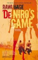 Rawi Hage - De Niro's Game - 9781905847389 - KTM0005699