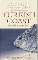 Rupert Scott - Turkish Coast (Through Writers' Eyes) - 9781906011093 - V9781906011093