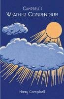Harry Campbell - Campbell's Weather Compendium - 9781906032982 - V9781906032982