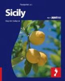 Mary-Ann Gallagher - Sicily:  Footprint Travel Guides - 9781906098599 - V9781906098599