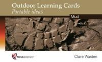 Warden, Claire - Outdoor Learning Cards: Portable Ideas - 9781906116415 - V9781906116415
