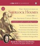 Doyle, Sir Arthur Conan - The Adventures of Sherlock Holmes (Volume 1) - 9781906147327 - V9781906147327
