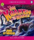 Wyndham, John - The Kraken Wakes - 9781906147754 - V9781906147754