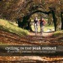Fenton, Tom; Barton, Jon - Cycling in the Peak District - 9781906148003 - V9781906148003
