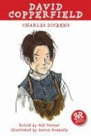Dickens, Charles -