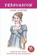 Austen, Jane - Persuasion - 9781906230074 - V9781906230074