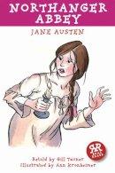 Austen, Jane - Northanger Abbey - 9781906230081 - V9781906230081
