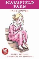 Austen, Jane - Mansfield Park - 9781906230098 - V9781906230098