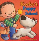 Christiano Sorrentino - Korky's Puppy School - 9781906250744 - KRA0000203