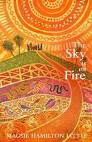 Hamilton-Little, Magsie - The Sky is on Fire - 9781906251765 - V9781906251765