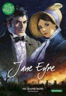 Bronte, Charlotte - Jane Eyre: The Graphic Novel (British English, Quick Text Edition) - 9781906332082 - V9781906332082