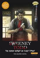 - Sweeney Todd The Graphic Novel: Original Text (British English) - 9781906332792 - V9781906332792