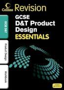 - Product Design - 9781906415563 - V9781906415563