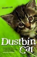 Ingrid Lee - Dustbin Cat - 9781906427535 - V9781906427535