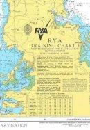 - RYA Training Chart - 9781906435103 - V9781906435103