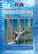 NA - RYA National Windsurfing Scheme - 9781906435738 - V9781906435738