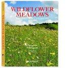 Pilkington, Margaret - Wildflower Meadows - 9781906506261 - V9781906506261