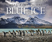 Bernasconi, Alex - Blue Ice - 9781906506582 - V9781906506582