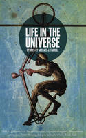 Farrell, Michael J. - Life In The Universe:  Stories - 9781906539085 - KLN0004480