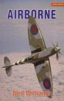 Neil Williams - Airborne - 9781906559212 - V9781906559212